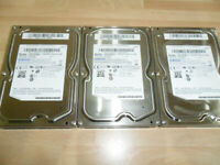 6 desktop internal hard drives