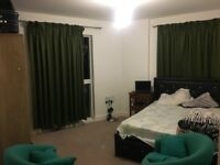 Lovely Double Room Share with Bangladeshi Family