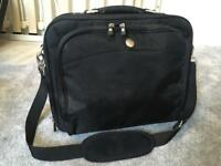DELL Laptop Bag/Case