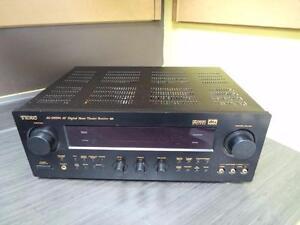 Amplificateur de maison (p014187)