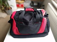 20L Sports bag