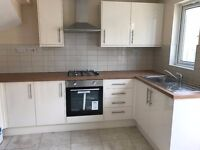 Newly Refurbished 2 Bed Home - Heelands!