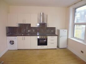 Beautiful 2 bed flat to let on Tooting high street-Opposite to Tooting broadway underground station