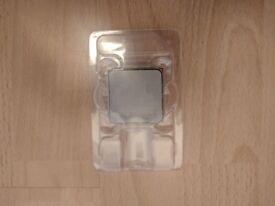 AMD FX-8350 Black Edition, Vishera, 8 Core, AM3+, Clock 4.0GHz, Turbo 4.2GHz, 8MB L3 Cache, 125W