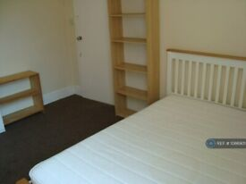 1 bedroom in Broomwood Road, London, SW11 (#1066901)