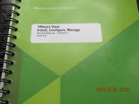 VMware Installation Guide