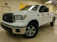 2013 Toyota Tundra SR5 Annual Clearance Sale! Windsor Region Ontario Preview
