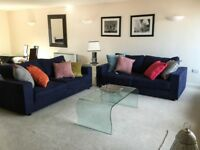 apartment with two double bedrooms to rent