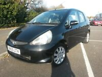 Honda Jazz 1.4 for sale in Broadstone