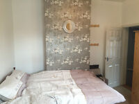 Boutique clean new furnished small studio/flat inclu bills nr trainstation gravelly hill,Bham city