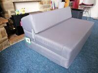 New Kaikoo Filp Sofa Bed