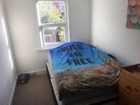 Nice large double room to Rent !!!!