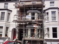 Property services and maintenance, plumbing and heating, loft conversion, extensions, bathrooms