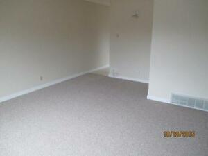 A Downtown 3 Bedroom Townhouse Prince George British Columbia image 6