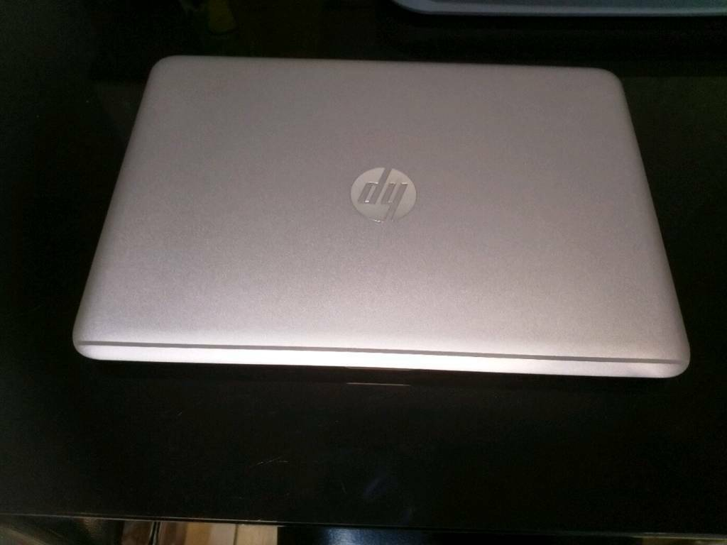 TOP RANGE HP FOLIO 1040 G3 ULTRABOOK LAPTOP- i7 2 6GHZ- 16GB RAM- 512GB  SSD- WARRA | in London Bridge, London | Gumtree