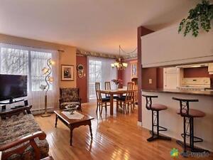 149 000$ - Condo à vendre à Chicoutimi Saguenay Saguenay-Lac-Saint-Jean image 1