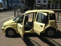 Panda Eco Active car for sale
