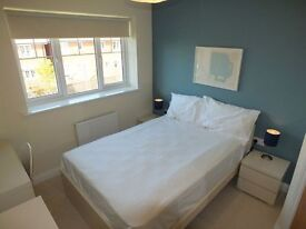 3 LARGE BEDROOM TO RENT WITH EN-SUITE - The Drive, Earley, RG6
