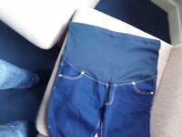 Maternity trousers new