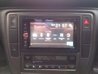CAR STEREO'S FOR SALE OVER 40 AVAILABLE (high end)