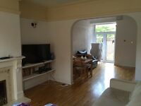 Double Room Five Mins From Centre!