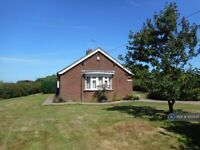 3 bedroom house in Stone Stile Road, Shottenden, Canterbury, Kent, CT4 (3 bed) (#1135537)