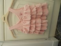 Baby Girl clothes 12 -18 mths summer bundle