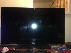 "Panasonic 39"" TX39A300B Full HD 1080p LED TV"