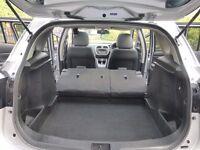 2014 Suzuki SX4 S-CROSS 1.6 DDiS SZ5 5 door Diesel Hatchback Start/Stop FSH