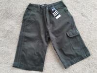 """Adidas Shorts (28"""")"""