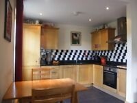 Luxury 2 Bed Apartment in highly sought after residential area on Cavehill Road