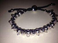 Two - Links of London Bracelets