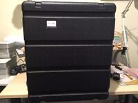 PROTEX 12 UNIT LIGHTWEIGHT FLIGHT CASE