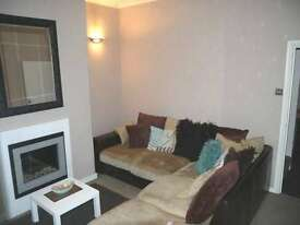 2 bedroom house in Dowson Road, Hyde