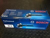 Bosch Angle Grinder GWS710 700W 230V