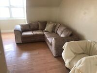 Fantastic 1 Bedroom flat available in Brent - DSS / Housing benefit accepted