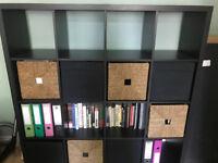 IKEA KALLAX Shelf Unit 147*147