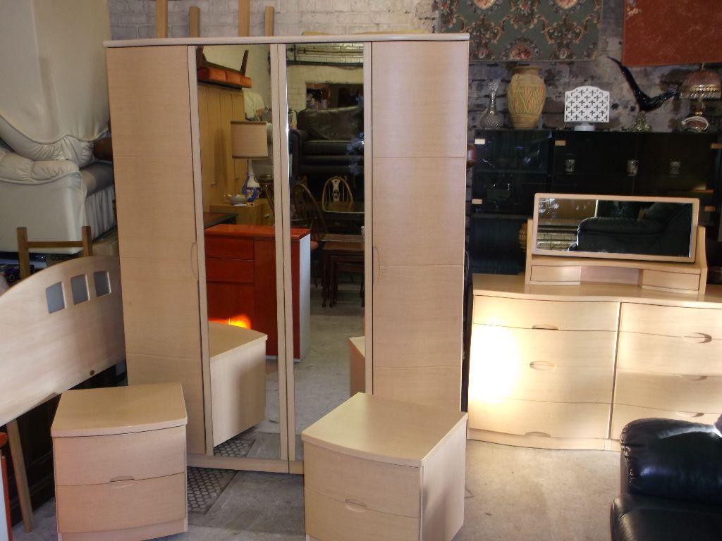 Alstons Bedroom Furniture Alston Bedroom Furniture Stockists Sets - Alstons bedroom furniture stockists