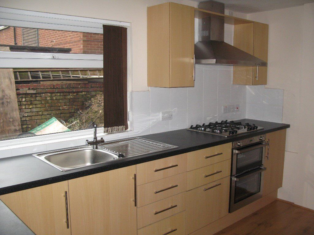 UXBRIDGE 1 BEDROOM HOUSE!!! SPACIOUS AND VERY CLEAN!! - £1000