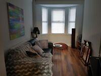 Room for rent Ballyhackamore.