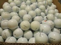 golf balls pro v1 grade a 300 mixed years