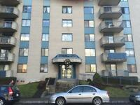 Condo - for sale - Ahuntsic-Cartierville - 28188431
