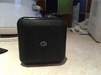 Boston Soundware XS Satellite Speakers