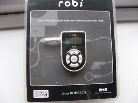 Roberts Robi for sale