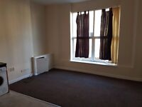 Good quality 2-bed flat to Let on Balmoral Road, Liverpool L6