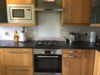 2 Bed flat for rent in Woking