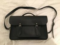 Original Cambridge Satchel Classic 15inch for Sale