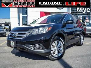 2013 Honda CR-V AWD, , Heated seats, new rear brakes!!