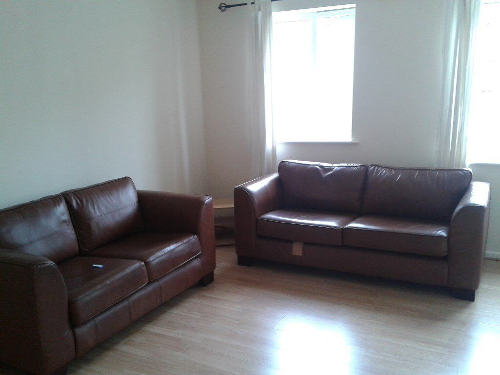 3 Bed Apartment For Rent Stretford Road Hulme