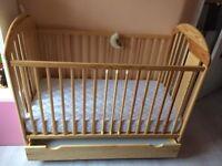 Kids bed frames